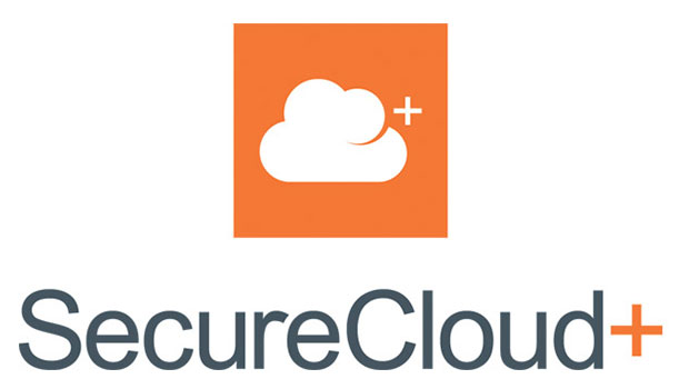 Secure Cloud +